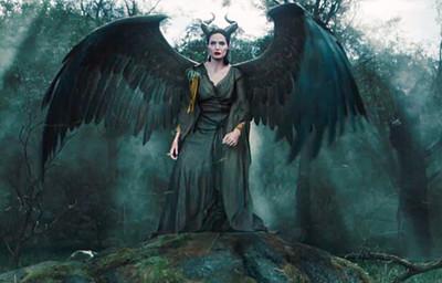 Maleficent_7