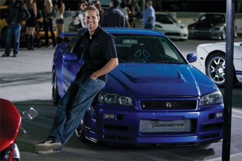 Fastandfurious4_paul_walker