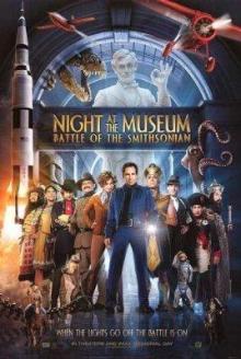 Night_museum2