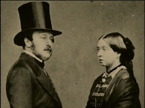 Victoria_and_albert