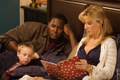 Blindside3