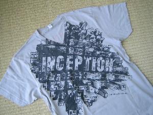 Inception_t