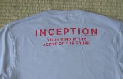 Inception_t2