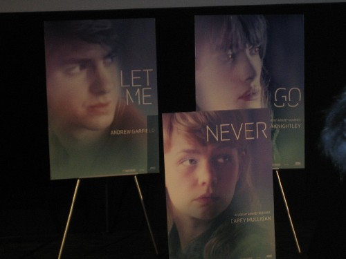 Never_let_me_go1