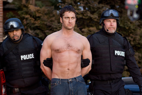 Law_abiding_citizen1