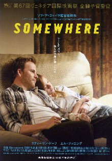 Somewhere1