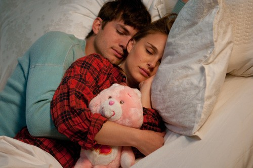 No_strings_attached2