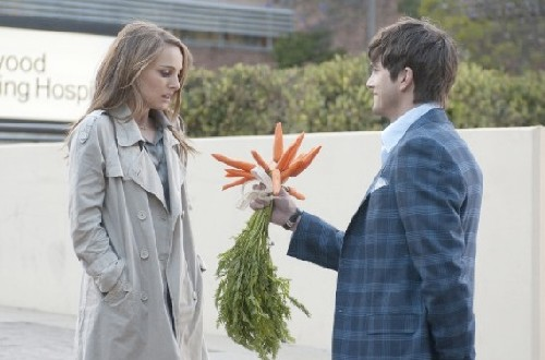 No_strings_attached_carrots