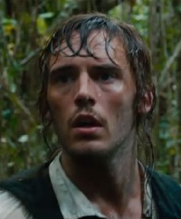 Pirate_samclaflin