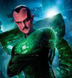 Green_lantern_mark_strong