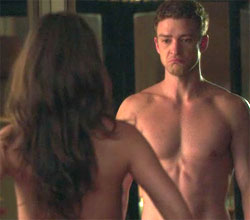 Friends_with_benefits2