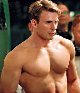 Chris_evans_captain_america