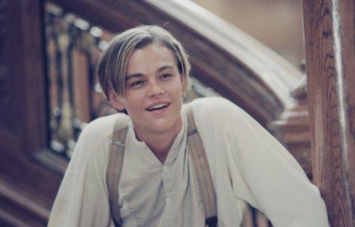 Titanic_leo
