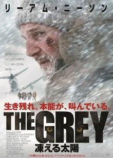 The_grey