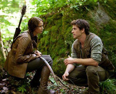 Hunger_games3