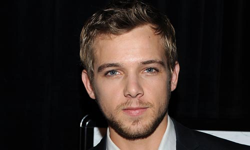 Maxthieriot