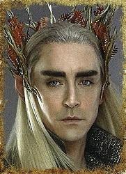 Hobbit_thranduil