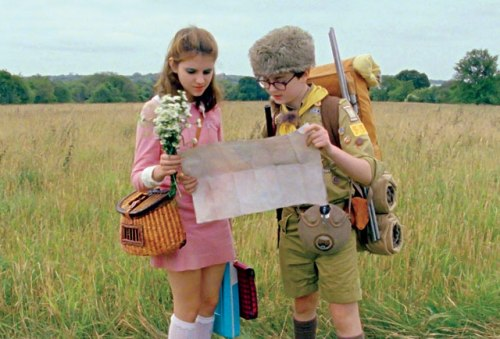 Moonrise_kingdom3