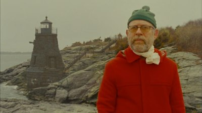 Moonrise_kingdom5