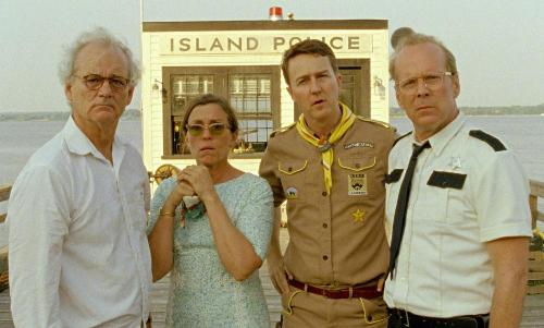 Moonrise_kingdom6_2