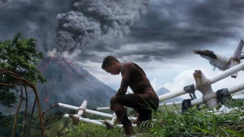 After_earth2