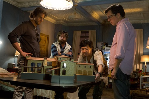 The_hangover_part_iii_4