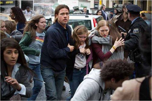 World_war_z_5