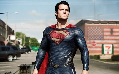 Man_of_steel11