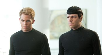 Star_trek_into_darkness_4