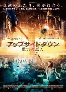 Upside_down