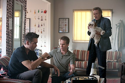 Seven_psychopaths_4