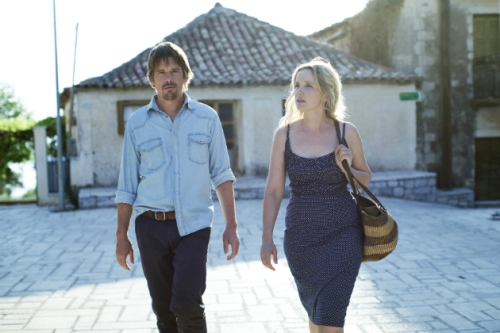 Before_midnight_2