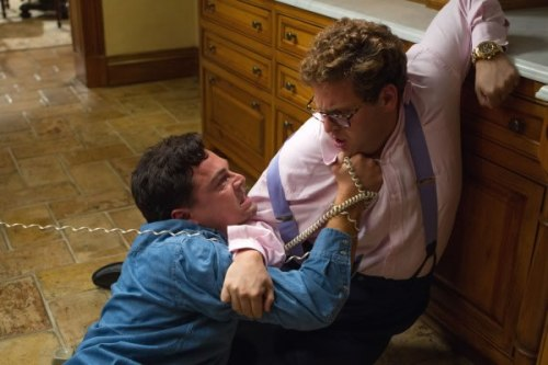 The_wolf_of_wall_street_3