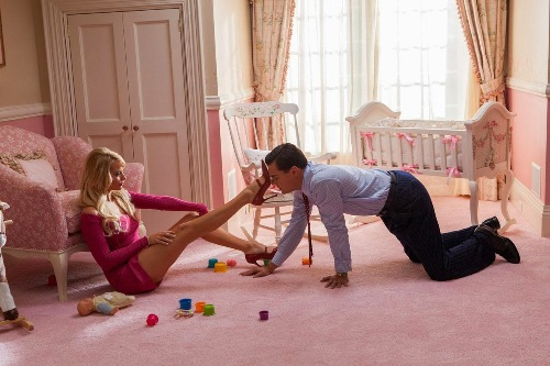 The_wolf_of_wall_street_4
