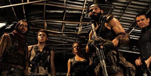 Riddick_3