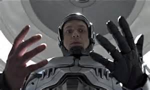 Robocop_2