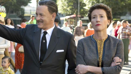 Saving_mr_banks_4