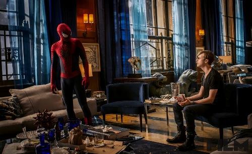 The_amazing_spiderman_3