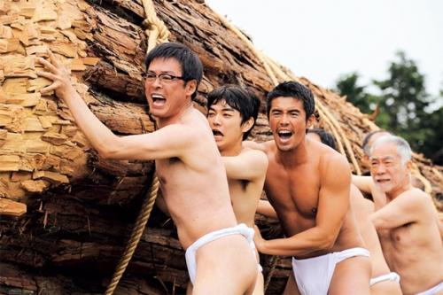 Wood_job_4