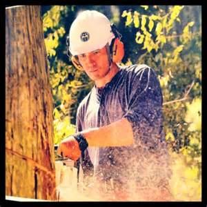 Wood_job_9