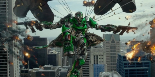 Transformers_age_of_extinction_2