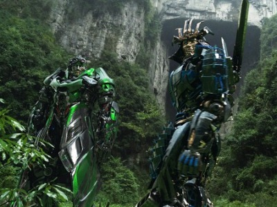 Transformers_age_of_extinction_4