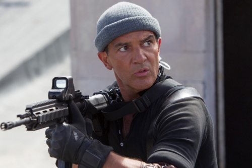 Expendables3_4