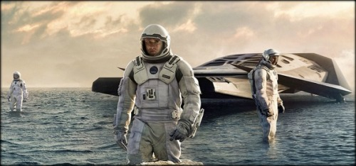 Interstellar_2