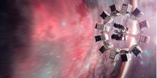 Interstellar_6