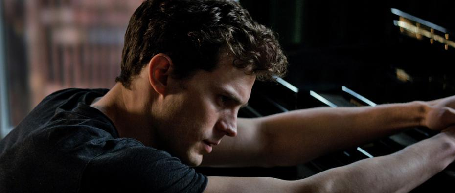 Fifty_shades_of_grey_6