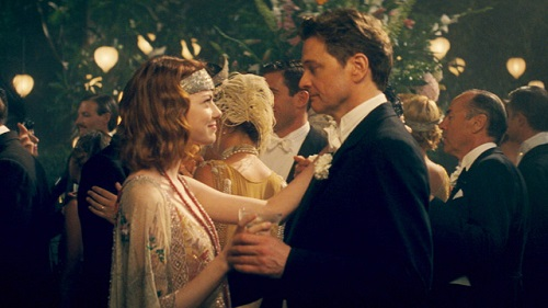 Magic_in_the_moonlight_5