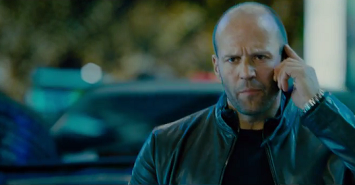 Fast_furious_7_5