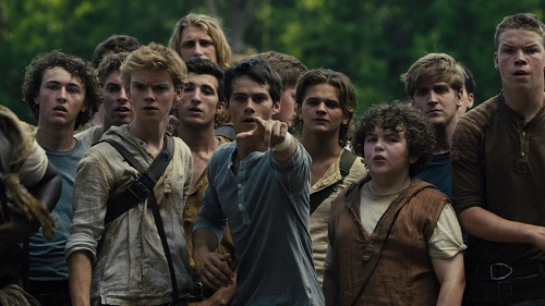 The_maze_runner_2