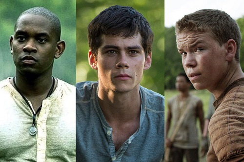 The_maze_runner_4